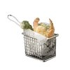 Tabletop Food Baskets
