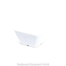 American Metalcraft FSWMEL53 Serving Bowl, Salad Pasta, Plastic