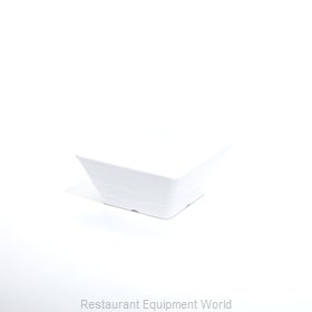 American Metalcraft FSWMEL73 Serving Bowl, Salad Pasta, Plastic
