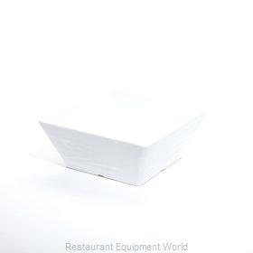 American Metalcraft FSWMEL94 Serving Bowl, Salad Pasta, Plastic