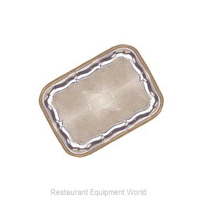 American Metalcraft GBTRT1612 Tray, Serving