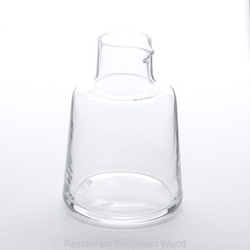 American Metalcraft GC12 Decanter Carafe