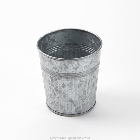 American Metalcraft GFC335 French Fry Bag / Cup