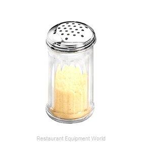 American Metalcraft GLA300 Sugar Pourer Dispenser Jar