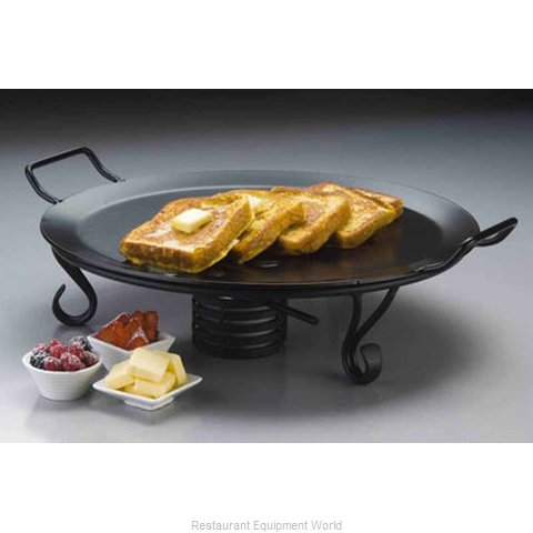American Metalcraft GS81 Lift-Off Griddle
