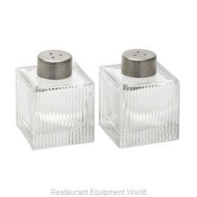 American Metalcraft GSPSR Salt / Pepper Shaker