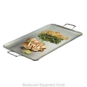 American Metalcraft GSSS1526 Griddle, Buffet, Parts & Accessories