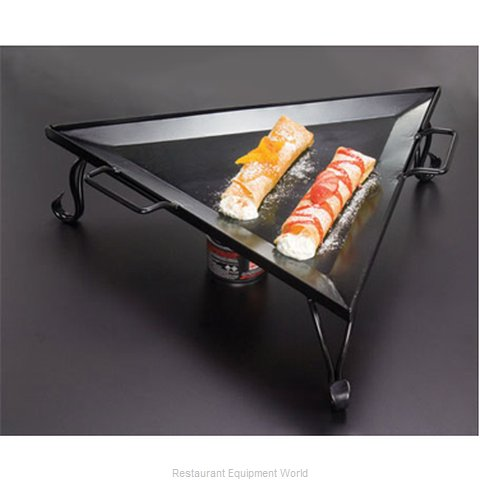 American Metalcraft GST77 Lift-Off Griddle