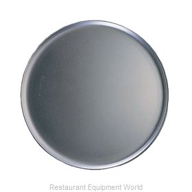 American Metalcraft HACTP26 Pizza Pan Round Solid