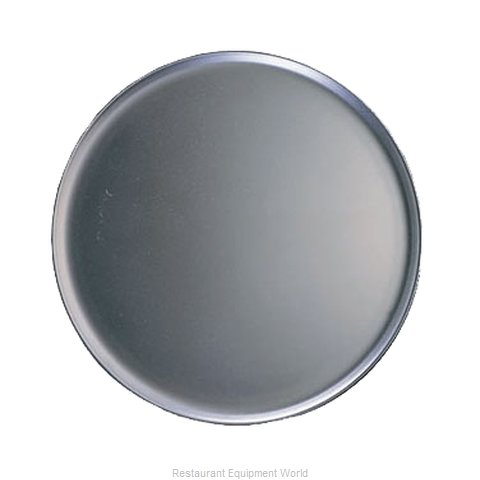 American Metalcraft HACTP28 Pizza Pan Round Solid