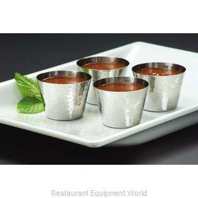 American Metalcraft HAMSC Ramekin / Sauce Cup