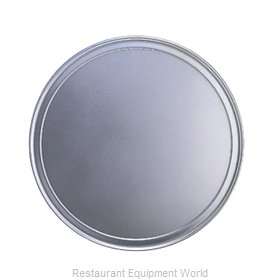 American Metalcraft HATP18 Pizza Pan