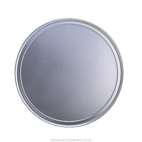 American Metalcraft HATP24 Pizza Pan Round Solid