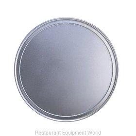 American Metalcraft HATP26 Pizza Pan