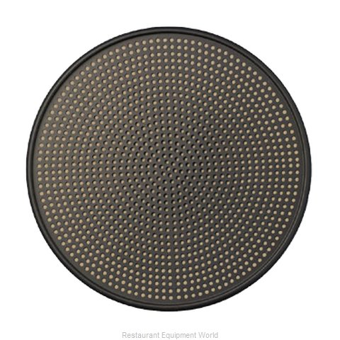 American Metalcraft HC28710 Pizza Screen