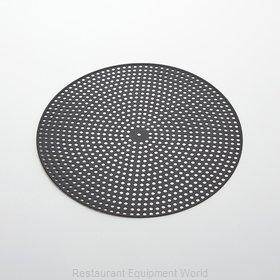 American Metalcraft HCAD14 Pizza Disk