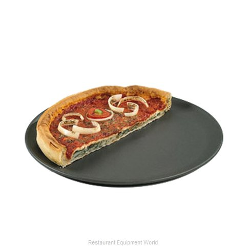 American Metalcraft HCCTP19 Pizza Pan
