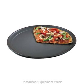 American Metalcraft HCTP19 Pizza Pan Round Solid