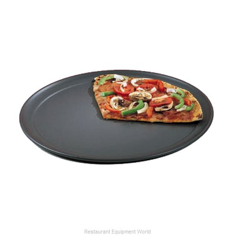 American Metalcraft HCTP20 Pizza Pan Round Solid (Magnified)