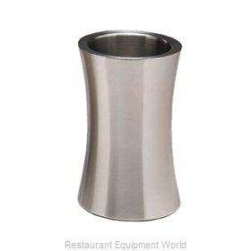 American Metalcraft HGWC1 Wine Bucket / Cooler