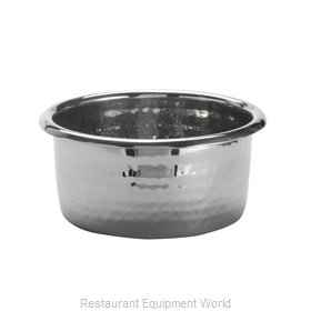 American Metalcraft HMBD Miniature Cookware / Serveware