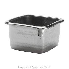 American Metalcraft HMBS Miniature Cookware / Serveware