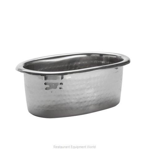American Metalcraft HMBV Miniature Cookware / Serveware