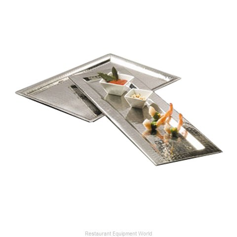 American Metalcraft HMRT1611 Tray Serving
