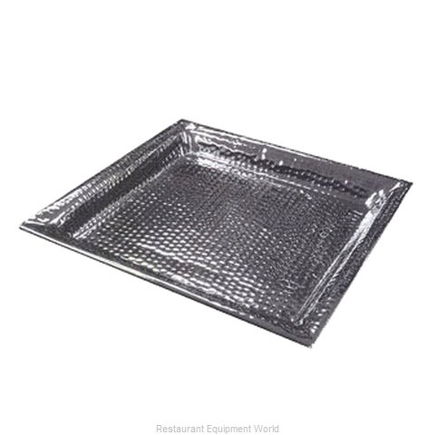 American Metalcraft HMSQ22 Tray Serving