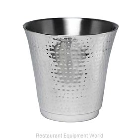 American Metalcraft HMWB Wine Bucket / Cooler