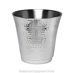 American Metalcraft HMWB Wine Bucket / Cooler