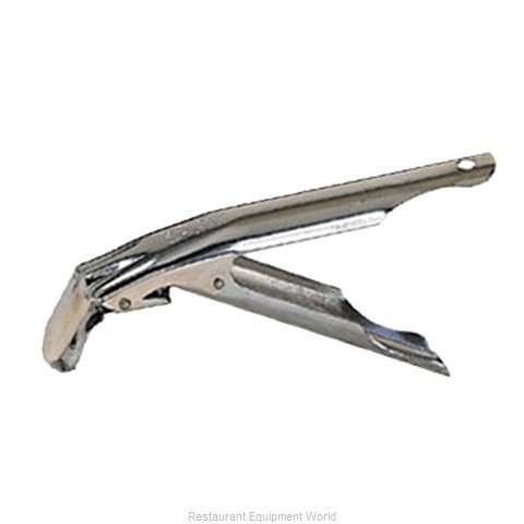 American Metalcraft I9540 Pan Gripper (Magnified)