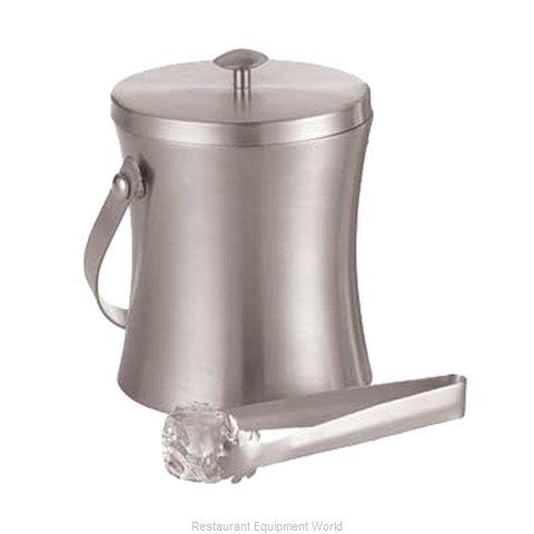 American Metalcraft ISSB6 Ice Bucket