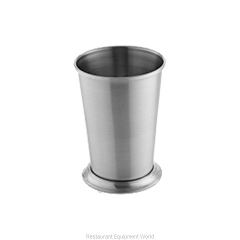 American Metalcraft JC11 Tumbler, Stainless Steel (Magnified)