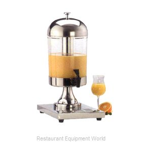 American Metalcraft JUICE1 Juice Dispenser
