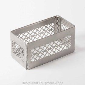 American Metalcraft KSMC12 Bread Basket / Crate, Metal
