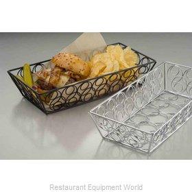 American Metalcraft LDLB2613 Basket, Tabletop