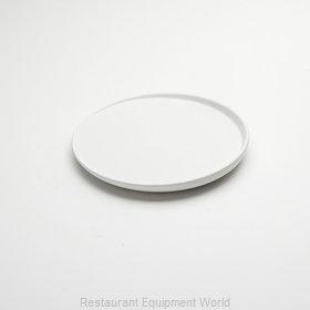 American Metalcraft LFTPW11 Plate, Plastic