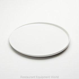 American Metalcraft LFTPW12 Plate, Plastic