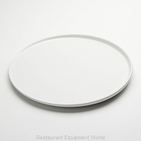 American Metalcraft LFTPW13 Plate, Plastic