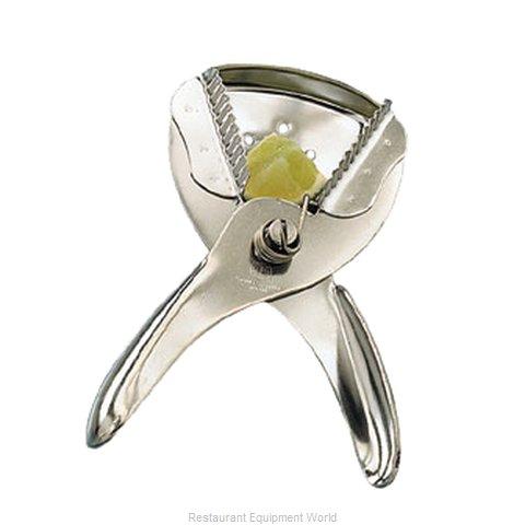 American Metalcraft LS206 Lemon Lime Squeezer