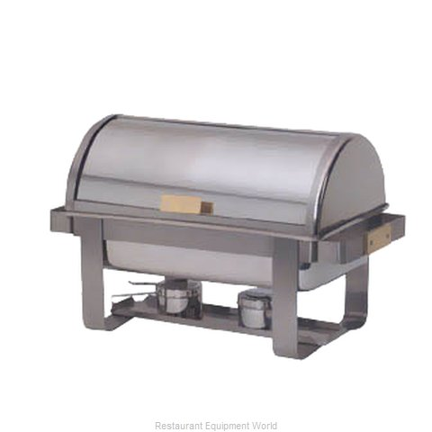 American Metalcraft MACTOP Chafer Cover