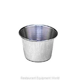 American Metalcraft MB1 Ramekin / Sauce Cup