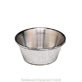 American Metalcraft MB3 Ramekin / Sauce Cup