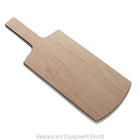 American Metalcraft MBM3 Serving Board