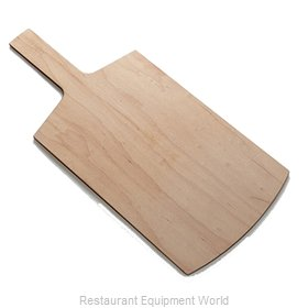 American Metalcraft MBM4 Serving Board