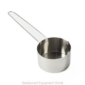American Metalcraft MCL10 Measuring Cups