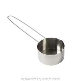 American Metalcraft MCL12 Measuring Cups
