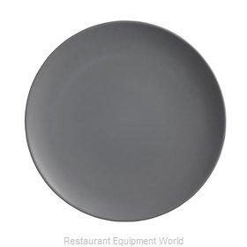 American Metalcraft MCP11GR Plate, Plastic