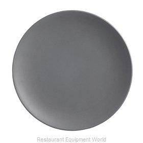 American Metalcraft MCP9GR Plate, Plastic